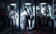已公布【有奖话题】《流浪地球》引发科幻热,离国产科幻游戏崛起还远吗?