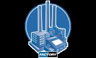 读书笔记-设计模式-可复用版-简单工厂VS工厂方法