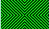 CUDA与OpenGL互操作实现讲解