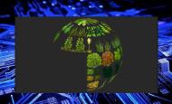 Unity3D开发移动平台游戏的常用Shader