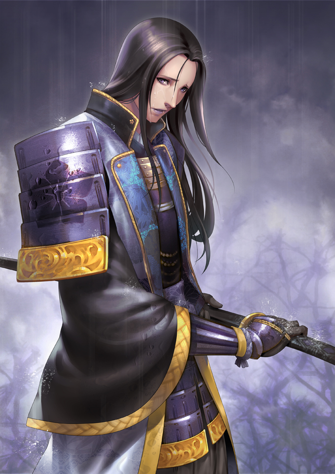 RYUSHiN刘臣--日韩风格作品赏析17
