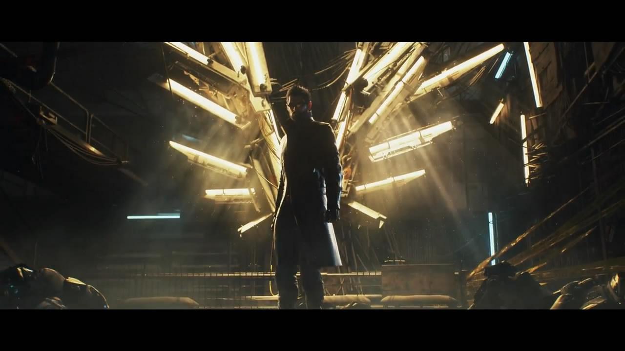 Deus Ex- Mankin[00_01_20][20150409-110719-0]0