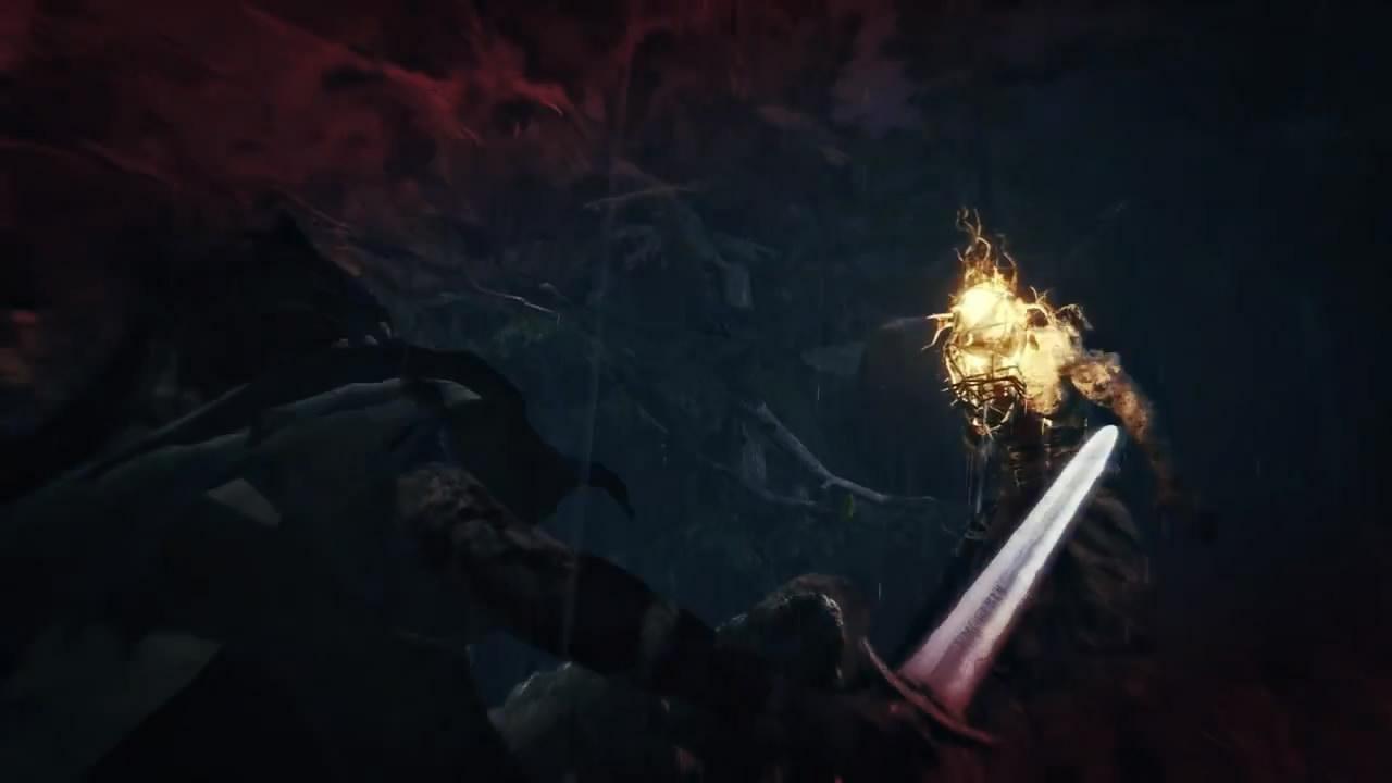 Hellblade E3 Tr[00_01_28][20150611-161508-0]0