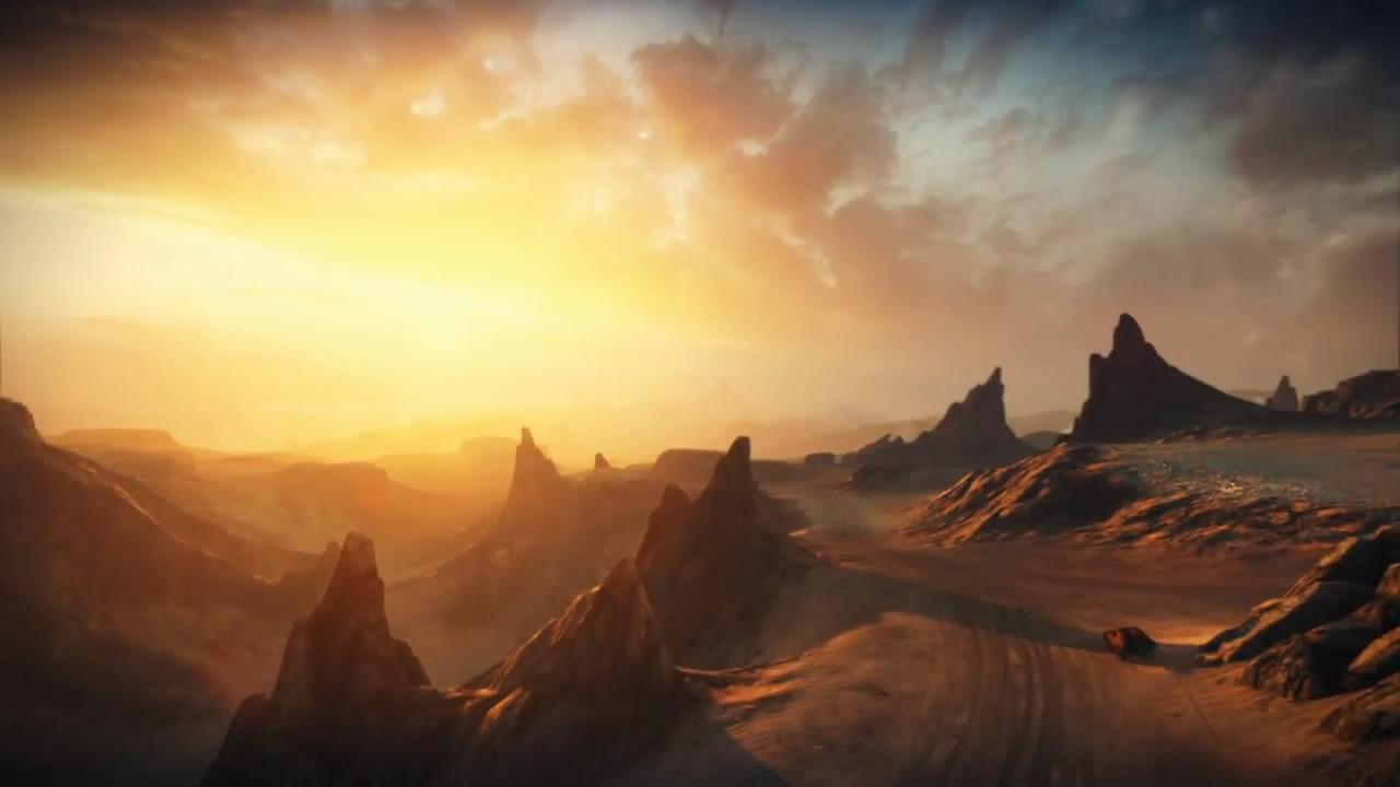 Mad Max - Stron[00_01_45][20150806-153748-1]0