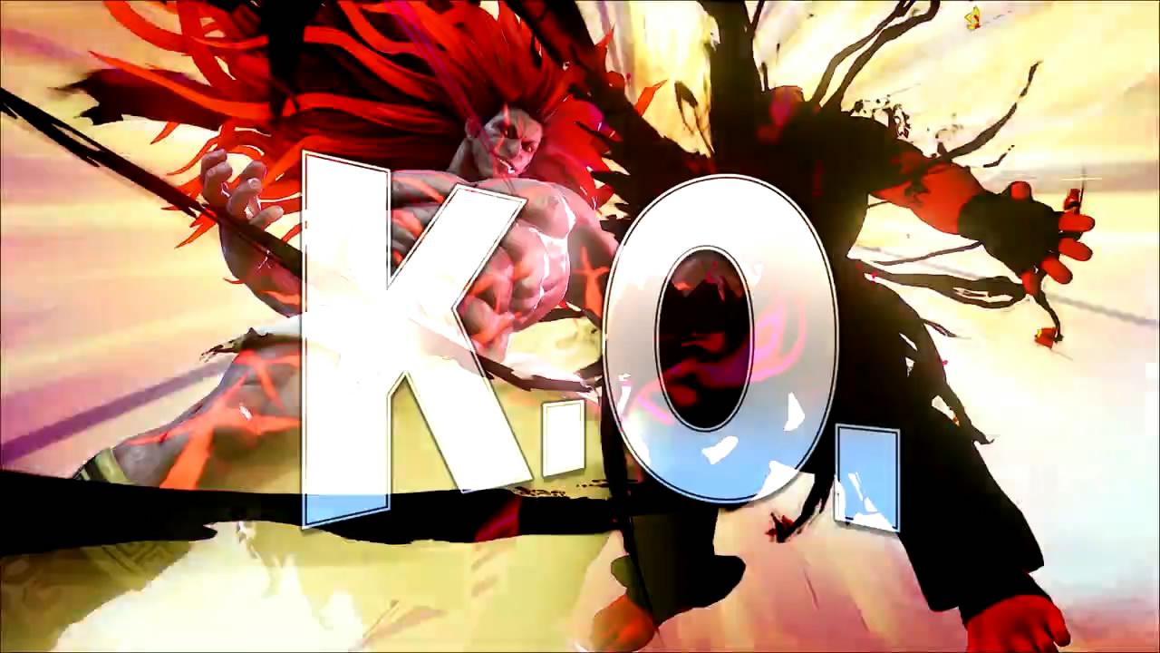 Street Fighter [00_01_01][20150723-163237-0]0