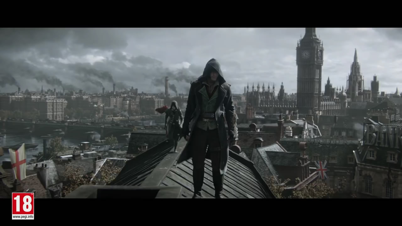 Assassin's Cree[00_01_13][20151010-150559-0]0