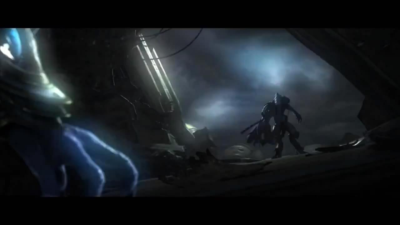 StarCraft II0