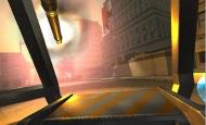 独家:HTC Vive平台爆发的三款交互型游戏大起底