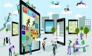 突进的市场与亿级的用户量,中国VR行业市场观察报告(下载)