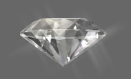 Unity3D教程:如何利用Shader实现钻石渲染效果