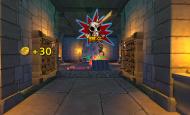 小米VR首发标杆游戏——《圣域纷争》