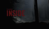 没有文字的故事——INSIDE