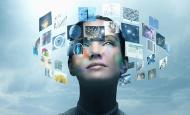 VR视频到VR生态:你的VR,谁在买单?