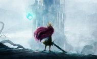 以《光之子》为镜,探寻平台游戏关卡设计之精妙