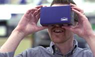 【译】解读2016年5项主流VR/AR技术发展趋势