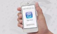 苹果强制使用HTTPS传输了怎么办?——关于HTTPS,APP开发者必须知道的事