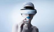 快让VR虚拟现实打破我们的次元壁吧!