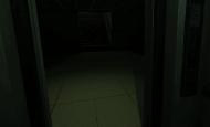 VR游戏《阿拉亚》评测