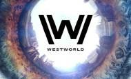 如何打造一款类《西部世界》的爆款VR体验游戏(基础篇)