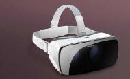 华为VR手机app应用软件有哪些详细介绍