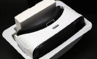 华为VR怎么用 华为VR使用说明