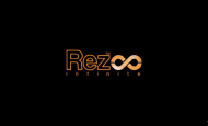 VR游戏《Rez:无限》评测