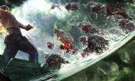 《水源》是一款让你欲罢不能的VR恐怖游戏