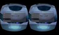 VR一体机哪个牌子好 盘点2016年4款最受欢迎的VR一体机
