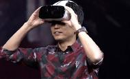 小米VR眼镜和乐视VR眼镜对比哪个好