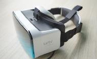 乐视VR超级头盔和华为VR对比哪个好