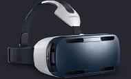 三星GEAR VR3怎么玩游戏?GEAR VR3使用手柄玩游戏教程