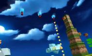 《群鱼》游戏评测:发射小鱼炮弹 论好时机的重要性
