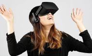 什么是FOV视场角?VR虚拟现实最佳视场角是多少