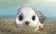 2016年最受好评的动画短片是如何制作出来的?
