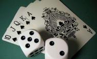 棋牌游戏现状:棋牌游戏真的很LOW吗?