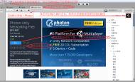 【译】Photon多人游戏开发教程