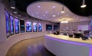 福布斯专访IMAX CEO:VR游戏与IMAX电影同等重要 专注VR线下体验馆