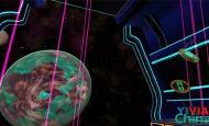 拼图游戏《Bounce》让你在VR中拼物理知识