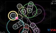 HTC Vive每周十大新内容