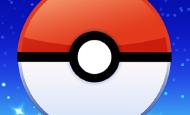 乱谈精灵宝可梦Go(Pokemon Go)