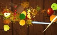浅谈游戏中的物理设计(3)
