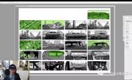 如何制作故事板(下):分镜故事板在特效电影制作中的重要作用
