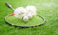 羽毛球游戏核心玩法分析