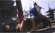 【GAD翻译馆】如龙 维新!遵守着1年1款新作并实现了PS4/PS3版的同时发售