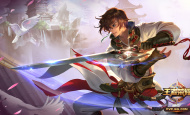 MOBA游戏对抗策略本质分析---一一场资源获取的战争