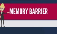 Code Snippets—Unreal Memory Barrier