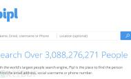 Google和百度都无法替代的10大深网搜索引擎