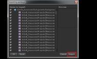 Unity3D特效插件FX Maker分享