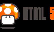 对于HTML5游戏的迷惑与思考