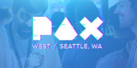 2017《PAX WEST》专题节目